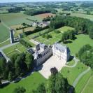 chateau P 2
